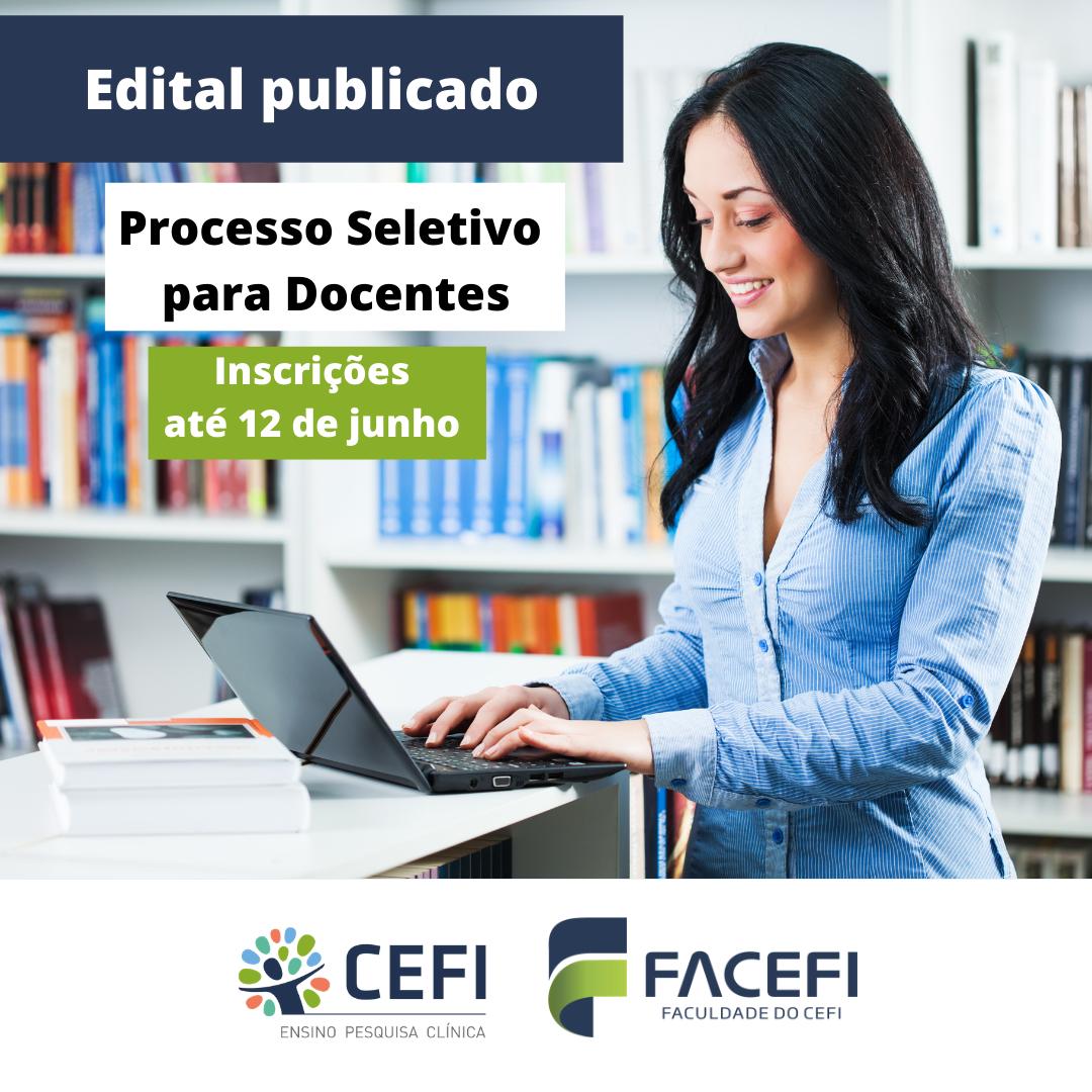 Edital para professores (2)
